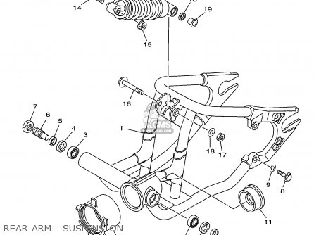 Yamaha Stratoliner Wiring Diagram Triumph Speed Triple