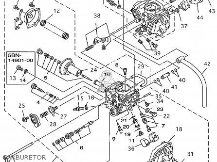 2007 Mitsubishi Raider Engine Parts Diagram. Mitsubishi