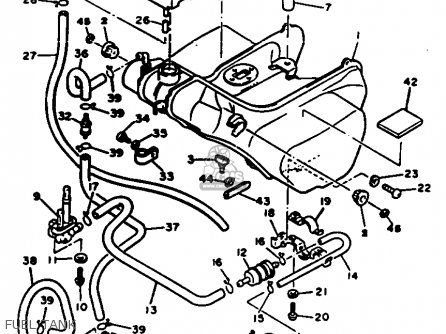 YAMAHA MOTORCYCLE ENGINE DIAGRAMS - Auto Electrical Wiring ... on 87 mustang wiring diagram, 66 mustang engine wiring diagram, 1965 mustang color wiring diagram, 65 mustang wiring diagram, 66 mustang turn signal wiring diagram, 1966 mustang wiring diagram, mustang wiring harness diagram, 89 ford mustang alternator diagram, fuse box diagram, 93 mustang engine wiring schematic, 93 mustang dash wiring schematic, 93 mustang alternator connector, 66 mustang horn wiring diagram, radio diagram, 1979 ford mustang wiring diagram, 93 mustang turn signals diagram, 93 mustang neutral safety switch diagram, 93 mustang ignition switch diagram, 84 mustang wiring diagram, 1969 mustang electrical wiring diagram,