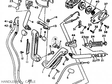 revtech 100 motorcycle engine diagram auto electrical wiring diagram 2007 MKZ Wire Harness Diagram wiring diagram badlands winch motorcycle rear shocks progressive motorcycle shocks