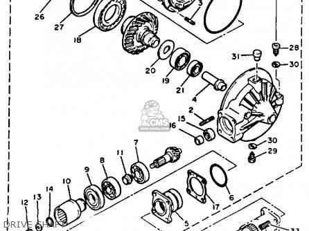 Suzuki Vx800 Wiring Diagram Suzuki SV650 Wiring Diagram