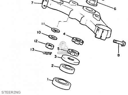 Zl1000 Wiring Diagram