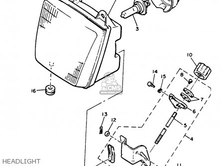 Rear Seat Audio Deck Seat Wiring Diagram ~ Odicis