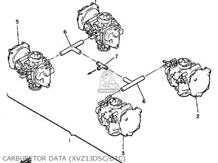 Yamaha Fz1 Wiring Diagram, Yamaha, Free Engine Image For