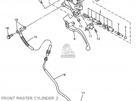 Wiring Diagram Vstar 650 Sportster Wiring Diagram Wiring