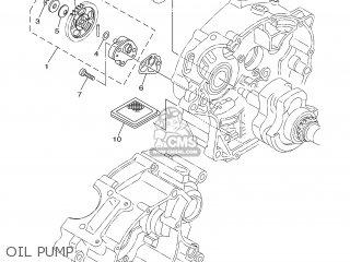 Yamaha YBR125ED 2005 3D91 AUSTRIA 1D3D9-300E1 parts lists