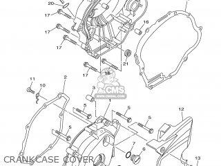 Yamaha YBR125ED 2006 3D94 EUROPE 1E3D9-300E1 parts lists