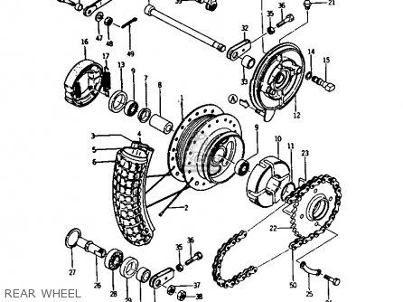 Hitachi Motorcycle Carburetor Diagram Hitachi Cordless