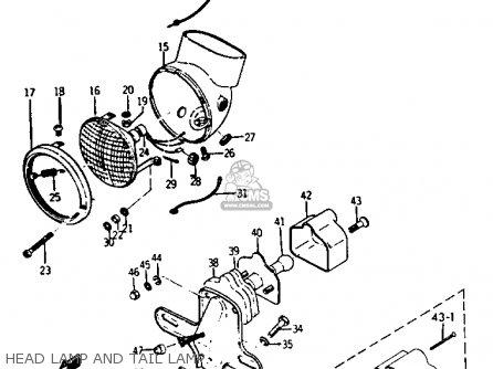 Diagram Diagram Generac Wheelhouse File Dr76266