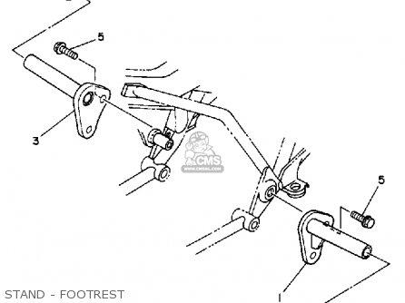 https://wiring-diagram herokuapp com/post/tomtom-go-manual
