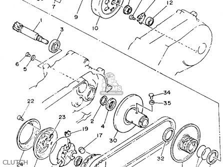 yamaha blaster wiring diagram yamaha image yamaha blaster wiring diagram wiring diagram on yamaha 200 blaster wiring diagram