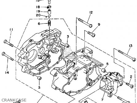 Yamaha Rhino Harness, Yamaha, Free Engine Image For User