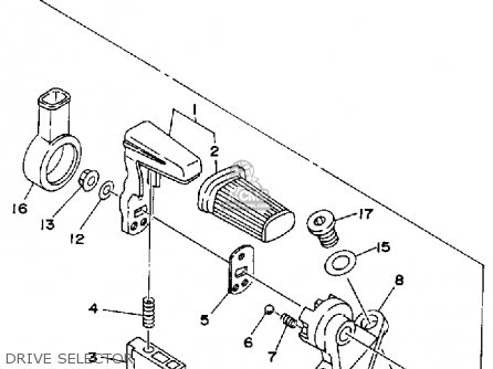 Fuel Tank Selector Valve, Fuel, Free Engine Image For User
