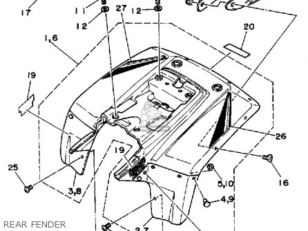 1986 Corvette Abs Wiring Diagram. Corvette. Auto Wiring