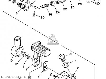 Wiring Diagram 1987 250 Honda 4 Wheeler Honda 4 Wheeler