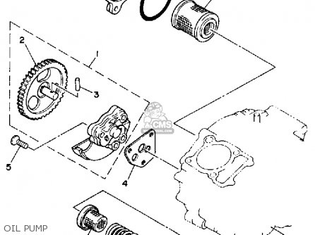 2012 Nissan Altima Exhaust System Diagram