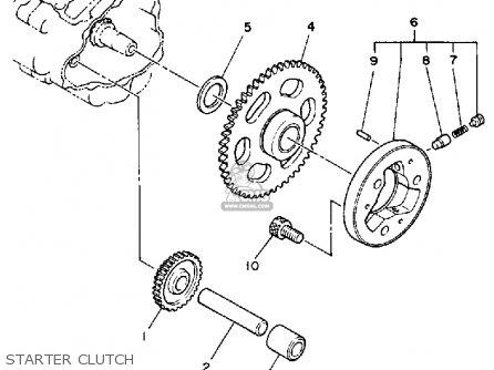 1999 Polaris Sportsman 500 4x4 Wiring Diagram
