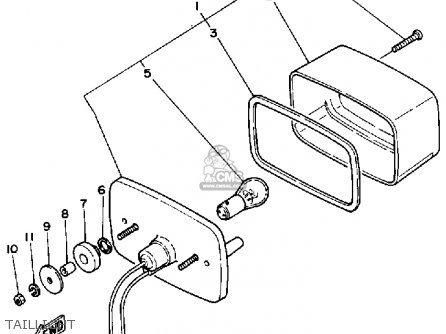 honda xr70 wiring auto electrical wiring diagram xr70 specs related with honda  xr70 wiring
