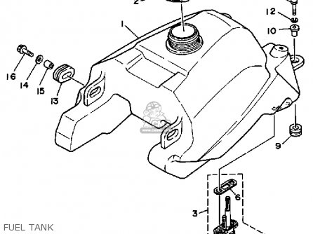 1987 yamaha banshee wiring diagram ps2 to usb connection 1989 warrior 350 diagram, 1989, free engine image for user manual download