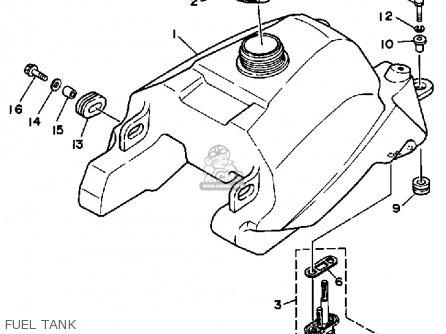 1987 yamaha banshee wiring diagram pioneer nex 1989 warrior 350 diagram, 1989, free engine image for user manual download