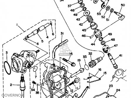 1989 ez go wiring diagram flower career 1988 yamaha starter schematic diagram1988 online generator
