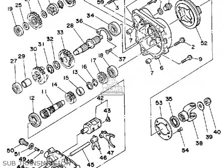 related with toyota fujitsu 86120 14 wiring diagram