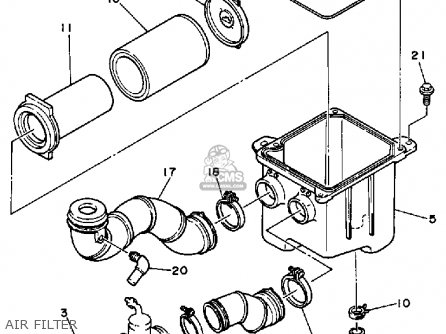 1992 Nissan Pathfinder Engine Diagram 2004 Nissan