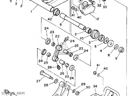 2006 Fz1 Engine Diagram XJ Engine Wiring Diagram ~ ODICIS