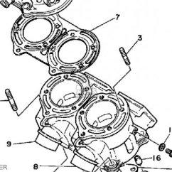 Banshee Headlight Wiring Diagram 7 Pin Flat Trailer Plug Nz Yamaha R6 Headlights ~ Odicis