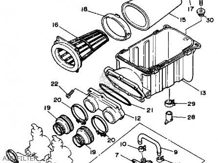 Httpsewiringdiagram Herokuapp Compost1972 Honda Cb125 Cb160