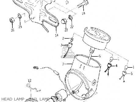 Yamaha 80 Carburetor Parts Diagram Yamaha Raptor