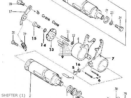 91 Camry Wiring Diagram 91 Mr2 Wiring Diagram Wiring