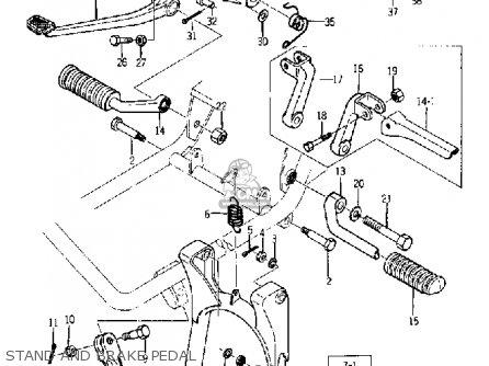 92 Corvette Fuel Pump Relay Location, 92, Free Engine