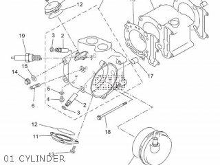 Yamaha YP250R 2015 2DL4 EUROPE X-MAX 250 1P2DL-300EK parts