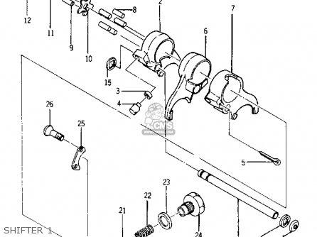 Fender Twin Reverb Speaker Wiring Diagram