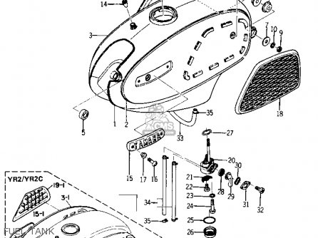 Gas Golf C Wiring Diagram Transformer Diagrams Wiring