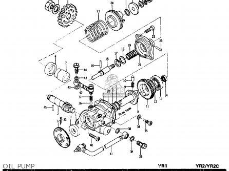 Dual Fuel Tank Wiring Diagram Dual Fuel Systems Wiring