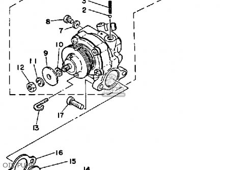 1992 Bmw 325i Parts Diagram BMW E46 Parts Diagram Wiring