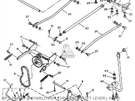 10 Hp Briggs And Stratton Carburetor Diagram Briggs And