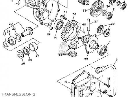 Shovelhead Engine Diagram, Shovelhead, Free Engine Image