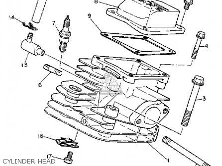 Yp250 Wiring Diagram