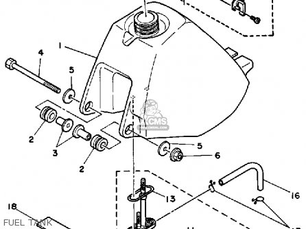 Wiring Diagram For Ford 1920 Tractor Wiring Diagram For