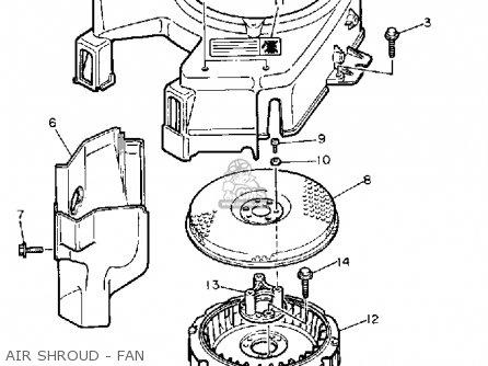 Bmw Fan Shroud BMW Blower Motor Wiring Diagram ~ Odicis