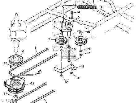 How Use Quick Exhaust Valve Process Flow Diagram Symbols