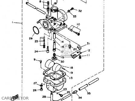 4 Wheeler Fuel Pump Fuel Fuel Pump wiring diagram ~ ODICIS.ORG