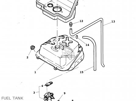 taotao 49cc scooter wiring diagram static phase converter gy6 carburetor adjustment - imageresizertool.com