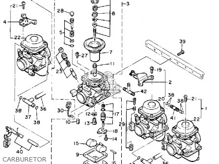 Yamaha Fz6 Fuse Box FJ1200 Fuse Box Wiring Diagram