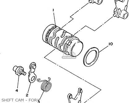 Honda D Series Engine Honda K Engine Supercharged Wiring