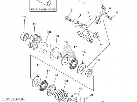 Honda Moto 3 Engine, Honda, Free Engine Image For User