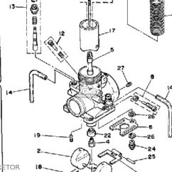 Chinese Mini Chopper Wiring Diagram For Hot Water Heater Thermostat Sunl 110 Diagram, Sunl, Free Engine Image User Manual Download